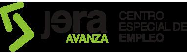 Jera Avanza :: Centro Especial de Empleo